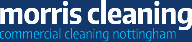 nottingham commercial cleaning services